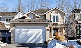 14310 Evergreen Street Southwest, Calgary, AB, T2Y 2W9