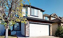 173 Simcoe Circle Southwest, Calgary, AB, T3H 4S4