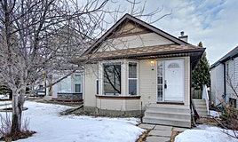 56 Tarington Manor Northeast, Calgary, AB, T3J 4N2