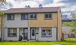 98,-2720 Rundleson Route Northeast, Calgary, AB, T1Y 3Z4