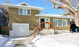 3629 13a Street Southwest, Calgary, AB, T2T 3S8