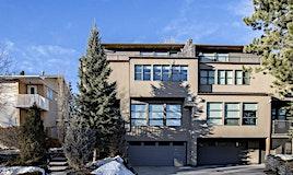 2326 21 Avenue Southwest, Calgary, AB, T2T 0P3