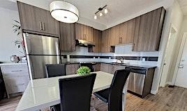 216,-16 Sage Hill Terrace Northwest, Calgary, AB, T3R 0W7