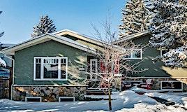 3144 Leduc Crescent Southwest, Calgary, AB, T3E 5W9
