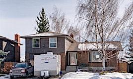 88 Deermont Way Southeast, Calgary, AB, T2J 5P3