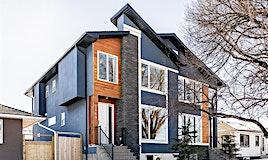 1169 Renfrew Drive Northeast, Calgary, AB, T2E 5H9