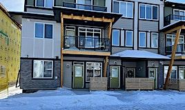 4355 Seton Drive Se Drive SE, Calgary, AB, T3M 3A7