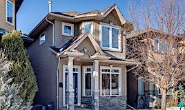 4007 18 Street Southwest, Calgary, AB, T2T 4V7