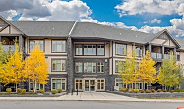 208,-45 Aspenmont Heights Southwest, Calgary, AB, T3H 0E6