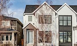 2038 45 Avenue Southwest, Calgary, AB, T2T 2P5