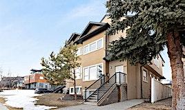 142 29 Avenue Northwest, Calgary, AB, T2M 1L8