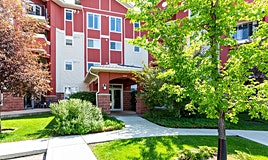 212,-162 Country Village Circle Northeast, Calgary, AB, T3K 0E6