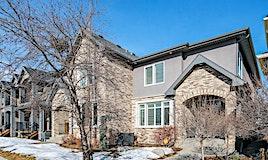 414 19 Avenue Northwest, Calgary, AB, T2M 0Y4