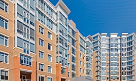 604,-32 Varsity Estates Circle Northwest, Calgary, AB, T3A 2Y1