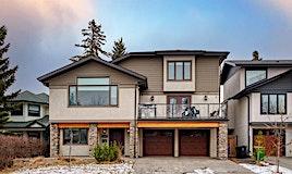 3818 15 Street Southwest, Calgary, AB, T2T 4A6