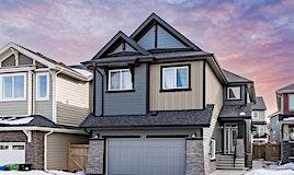 148 Valley Pointe Place Northwest, Calgary, AB, T3B 6B1