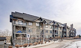 306,-35 Aspenmont Heights Southwest, Calgary, AB, T3H 0E5