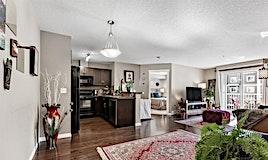 2315,-115 Prestwick Villas Southeast, Calgary, AB, T2Z 0M9
