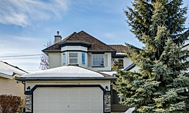 189 Chaparral Common Southeast, Calgary, AB, T2X 3L6