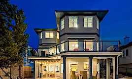 10995 Valley Springs Route Northwest, Calgary, AB, T3B 5S5
