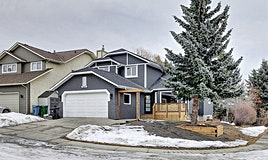 327 Edgebank Place Northwest, Calgary, AB, T3A 4S2