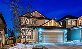 38 Cresthaven View Southwest, Calgary, AB, T3B 5Y2