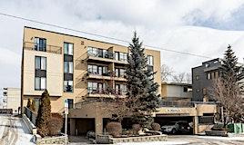 301,-1724 26 Avenue Southwest, Calgary, AB, T2T 1C8