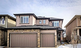 88 Evansridge Place Northwest, Calgary, AB, T3P 0L4