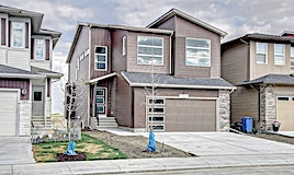 288 Cornerstone Manor Northeast, Calgary, AB, T3N 1H4