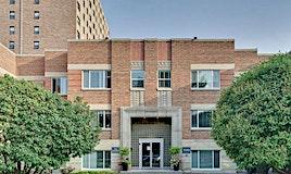 27,-330 19 Avenue Southwest, Calgary, AB, T2S 0C9