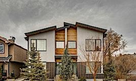 444 20 Avenue Northeast, Calgary, AB, T2E 1R2