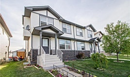88 Saddlebrook Common Northeast, Calgary, AB, T3J 0J6