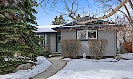 4519 Claret Street Northwest, Calgary, AB, T2L 1B9