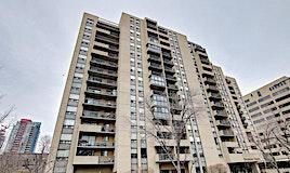 1506,-924 14 Avenue Southwest, Calgary, AB, T2R 0N7