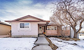 223 Deercliff Route Southeast, Calgary, AB, T2J 5K2