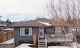 2615 17a Street Southwest, Calgary, AB, T2T 4S7