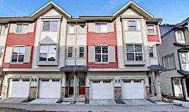 248 New Brighton Row Southeast, Calgary, AB, T2Z 1B9