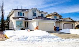 141 Hamptons Mews Northwest, Calgary, AB, T3A 5C2
