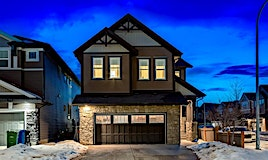 162 Cougar Ridge Close Southwest, Calgary, AB, T3H 4E5