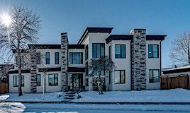 3107 5 Avenue Northwest, Calgary, AB, T2R 0V3