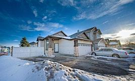 101 Royal Birch Mews Northwest, Calgary, AB, T3G 5X6
