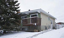 505 Blackthorn Route Northeast, Calgary, AB, T2K 4X8