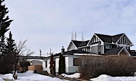 6415 Bowwood Drive Northwest, Calgary, AB, T3B 2G5