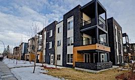 207,-2715 12 Avenue Southeast, Calgary, AB, T2A 4X8