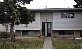 8123 Ranchview Drive Northwest, Calgary, AB, T3G 1G6