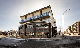402,-476 14 Street Northwest, Calgary, AB, T2N 1Z7