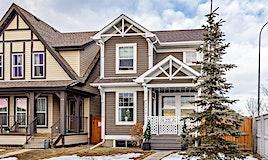 1310 New Brighton Park Southeast, Calgary, AB, T2Z 0Y2