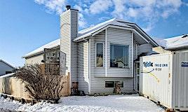 163 Erin Meadow Green Southeast, Calgary, AB, T2B 3G5