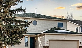 25 Millview Rise Southwest, Calgary, AB, T2Y 2W7