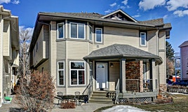 6204 Bowness Route Northwest, Calgary, AB, T3B 0E3